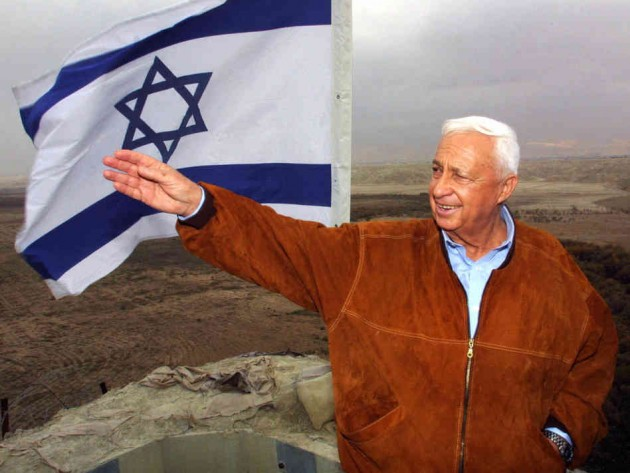 ariel-sharon-dead-at-85-israel-6-day-war