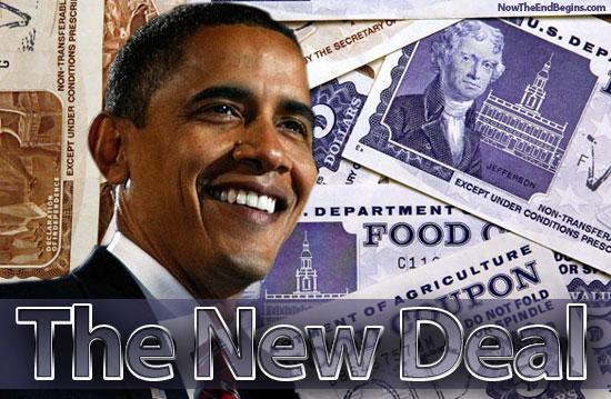 obama food stamp king