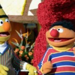 bert-and-ernie-get-married