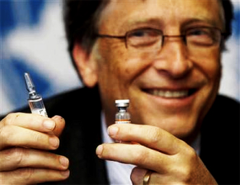 bill-gates-eugenics-world-needs-fewer-people