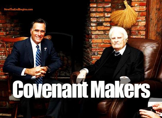 Mitt Romney Illuminati Proof Images & Pictures - Becuo