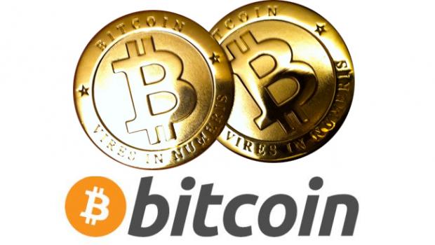 Cara Menambang Bitcoin Online
