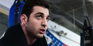 Dead Boston Bomber Tamerlan Tsarnaev Wrote ' Ask Allah For Forgiveness'