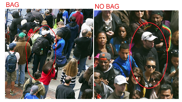 boston-marathon-bombing-suspects-revealed-01