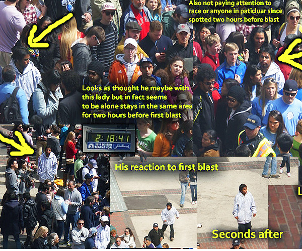 vboston-marathon-bombing-suspects-revealed-02