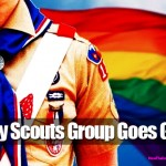 boy-scouts-of-america-to-allow-gay-homosexual-queer-members-and-troop-leaders