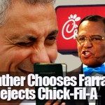 chicago-godfather-rahm-emanuel-welcomes-farrakahn-rejects-chick-fil-a