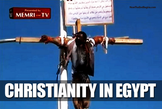 http://www.nowtheendbegins.com/blog/wp-content/uploads/christians-suffer-persecution-in-egypt-copts.jpg