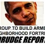 citadel-patriot-group-to-build-armed-defensible-neighborhood-fortess-against-government-tyranny-dictator-obama