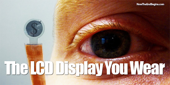 contact-lens-lcd-display-centre-microsystems-technology-ghent-belgium