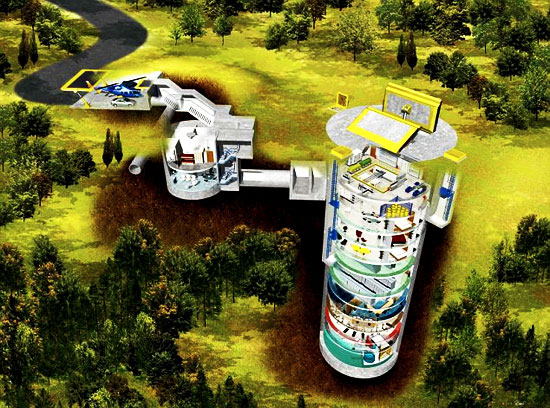converting-missile-silos-into-doomsday-underground-bunkers-kansas-april-10-2012.jpg