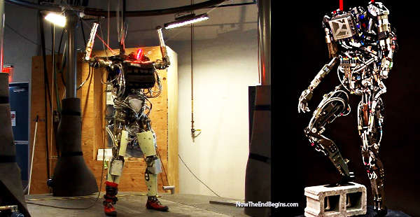 darpa-pentagon-robotic-army-google-boston-dynamics-rise-machines-matrix