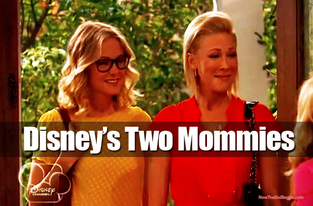 disney-introduces-first-lesbian-couple-on-childrens-show-lgbt-gay-rights-queer