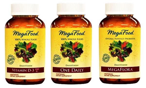 doctors-attack-vitamin-mineral-supplements-ama-american-medical-association