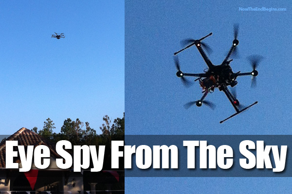 drone-flies-overhead-at-swim-meet-saint-augustine-florida-may-17-2013