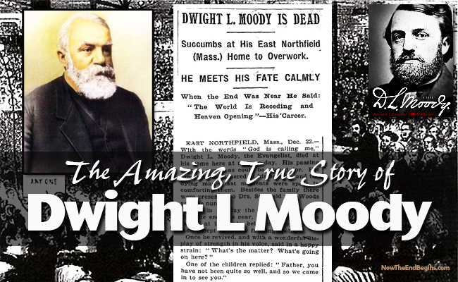 dwight-l-moody-december-22-1899-shoe-salesman-chicago-great-awakening-revival-northfield-massachusetts
