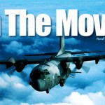 eglin-afb-panhandle-moves-out-all-ac-130-ships-september-18-2012