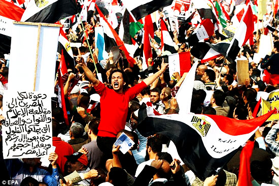 egyptian-supporters-of-muslim-brotherhood-cairo-december-2012