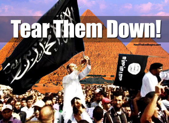http://www.nowtheendbegins.com/blog/wp-content/uploads/egypts-islamists-call-for-pyramids-to-be-torn-down-july-9-2012.jpg
