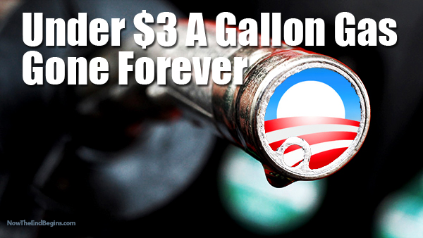 gas-will-never-be-under-three-dollars-a-gallon-again-obama