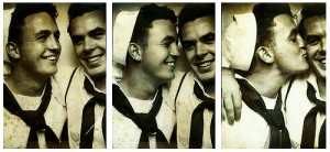 gay-sailors-kissing