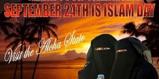 Hawaii State Senate Passes Resolution Declaring September 24 'Islam Day'