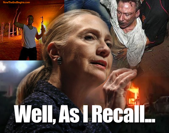 Tom Heneghan (Tom Heneghan's EXPLOSIVE Intelligence Briefing) | blog on Myspace Hillary-will-testify-about-benghazi-coverup-after-all-concussion-blood-clot