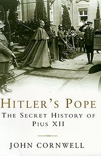 hitlers-pope-secret-history-of-pope-pius-xii-vatican-nazi