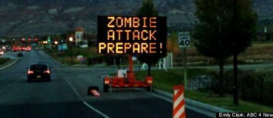 http://www.nowtheendbegins.com/blog/wp-content/uploads/homeland-security-warns-that-zombie-apocalaypse-attack-is-coming.jpg