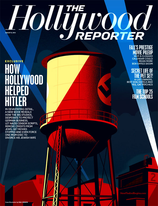 how-hollywood-helped-hitler-to-kill-the-jews