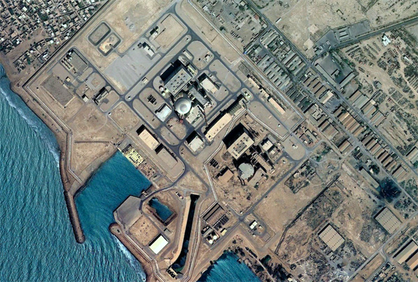 iran-building-34-new-nuclear-reactors