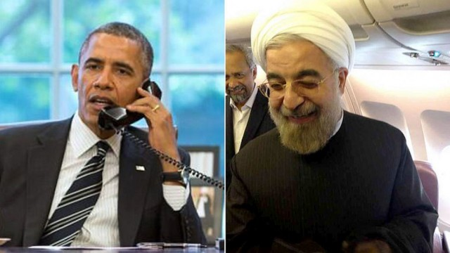 iran-says-obama-lying-not-dismantling-nuclear-program