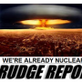 iran-says-they-are-already-nuclear-february-6-2013