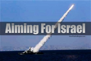 iran-test-fires-missiles-capable-of-hitting-israel-july-3-2012