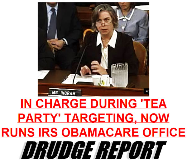 irs-tea-party-attack-chief-now-runs-obamacare