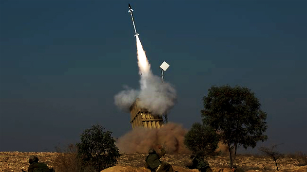 israel-launches-iron-beam-laser