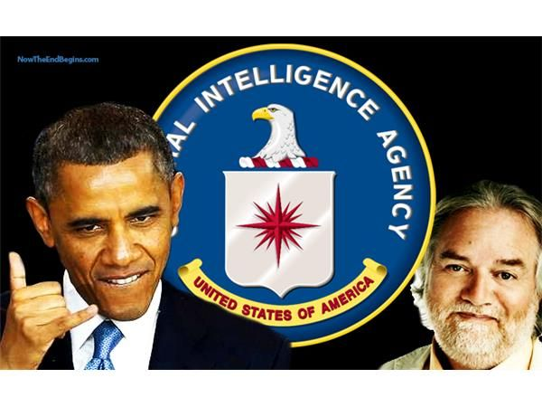 jim-garrow-cia-obama-whistleblower-now-the-end-begins-litmus-test