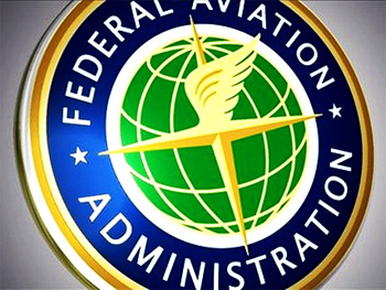 logo-faa-federal-aviation-administration