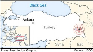 massive-quake-strike-turkey-october-23-2011