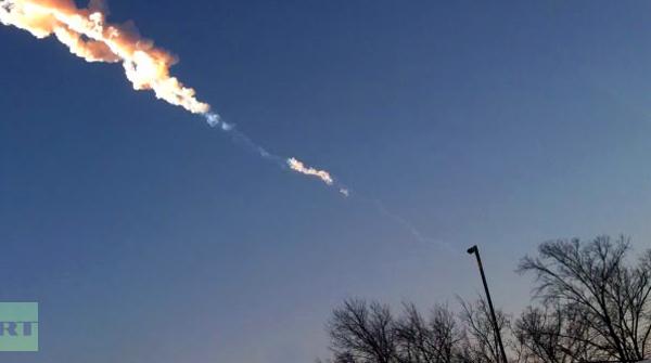 meteorite-crash-in-russia-sparks-ufo-fears-urals-february-15-2013-2