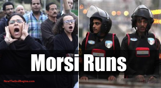 morsi-flees-palace-as-egypt-protestors-demnd-he-step-down