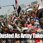 morsi-ousted-as-egyptian-army-stages-coup