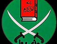 Muslim Brotherhood Bent On Global Conquest