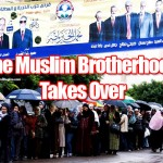 muslim-brotherhood-takes-egypt-elections