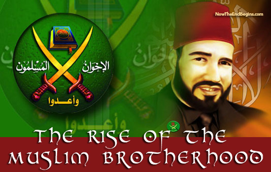 http://www.nowtheendbegins.com/blog/wp-content/uploads/muslim-brotherhood.jpg