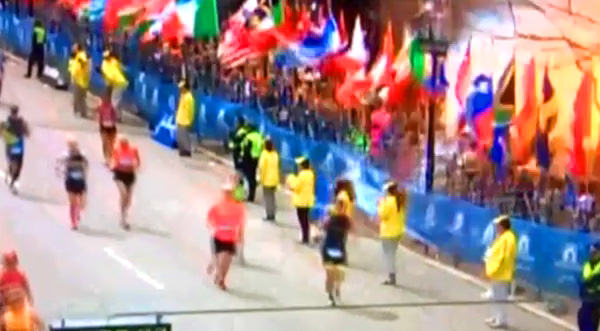 muslim-terror-attack-boston-marathon-april-15-2013-moment-of-impact