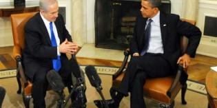 U.S. Officials Now Believe Netanyahu Has Already Decided to Strike Iran