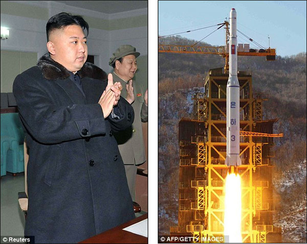 north-korea-threatens-united-states-with-nuclear-attack