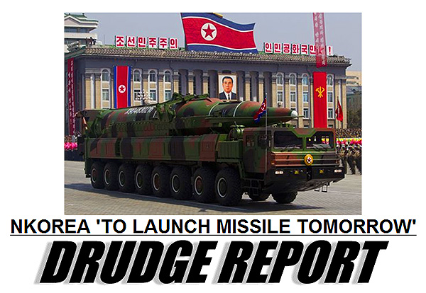north-korea-to-launch-missile-april-10-2013-warns-foreigners-to-evacuate