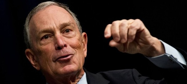 nyc-mayor-bloomberg-says-constitution-must-change-after-boston-bombings